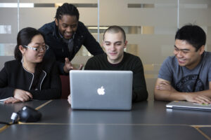 Clarity Lab at University of Michigan launches platform that allows you to build your own Siri