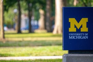 Jason Mars: Why I Joined Faculty at U. Michigan from UCSD
