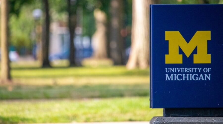 Jason Mars: Why Switch? Reasons I Joined Faculty at U. Michigan from UCSD